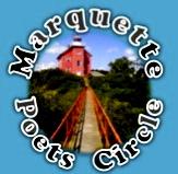 Marquette Poets Circle